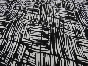 Tkaniny Kostiumowe,Sukienkowe