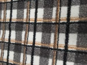 Tkanina płaszczowa 269