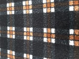 Tkanina płaszczowa 270