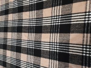 Tkanina płaszczowa 272