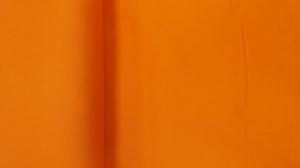 drelich pomarańczowy