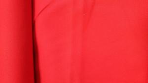 drelich czerwony