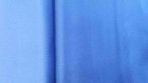 drelich niebieski