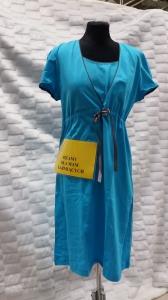 koszula dla matek karmiących