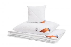poduszki antystres